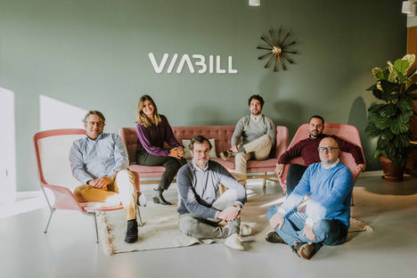 ViaBill se instaura en España para democratizar la financiación de las compras online