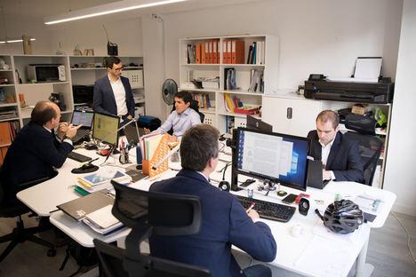 RKL Integral distribuirá en España la solución SaaS del gigante americano Veoci