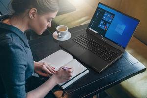 Dynabook renueva su programa de canal para ofrecer a las empresas un servicio flexible y adaptado a las demandas del teletrabajo