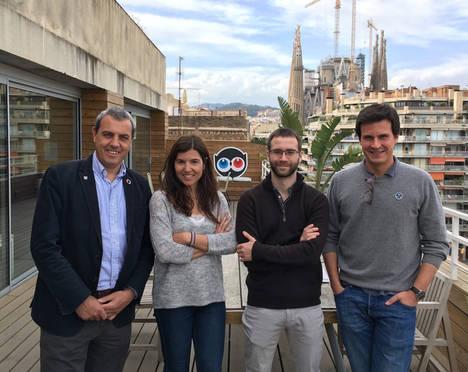 Youth Business Spain y Ulule se alían para apoyar la financiación de nuevos negocios impulsados por jóvenes en España