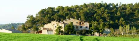 EscapadaRural.com galardona la campaña 'Bienvenidos a Pagès' de la Agencia Catalana de Turismo