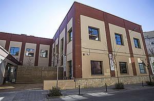 La Escuela de Enoturismo de Catalunya impulsa la formación de guías especializados