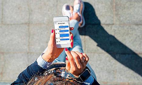Tips para aumentar ventas online en 2020, por Escuela ERGON