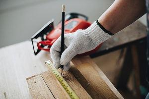 Escuela El Gremio contribuye a la profesionalización de oficios artesanales