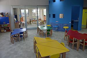 Escuela Ideo anuncia su traslado a una nueva sede con mayor capacidad junto a la Universidad Autónoma