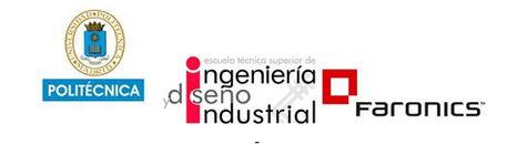 La Escuela Técnica Superior de Ingeniería y Diseño Industrial de la UPM optimiza en la nube su gestión IT