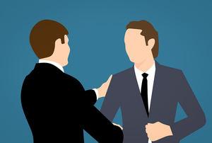 ¿Es eficaz el método Gronholm en la selección de personal?