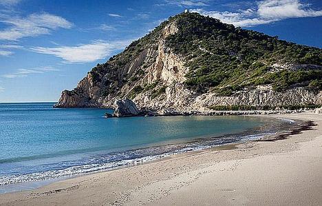 'Es el mejor momento para invertir en vivienda en Alicante', mantienen en Yer Realty