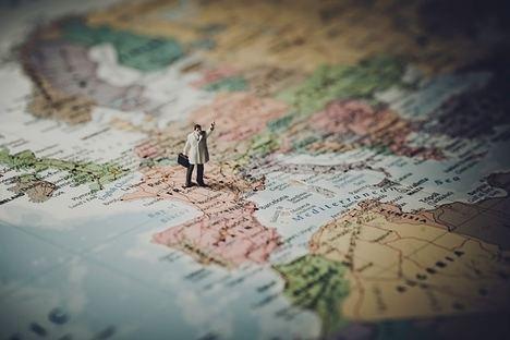 Qué tienen que hacer los empresarios extranjeros que quieran instalarse en España