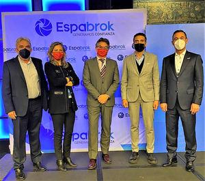 Espabrok y Generali amplían su acuerdo de colaboración hasta 2023