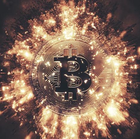 ¿Está Bitcoin mostrando señales de resurrección?