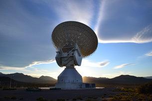 La ESA y Argentina estrechan su colaboración científica con una jornada espacial
