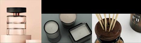 Estal presentará en la PCD en París sus novedades en envases Premium DobleAlto® para el universo Beauty