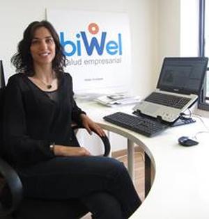 Biwel da el salto internacional transformando el bienestar laboral de empresas españolas
