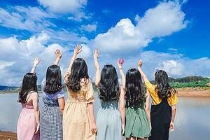 Estereotipos y formación inaccesible, preocupaciones mundiales para la igualdad de género