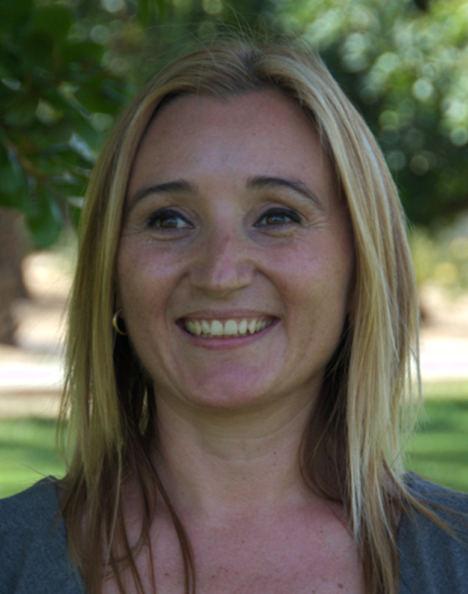 Esther Ortiz, miembro del Consejo General de Economistas de España, participará en el nuevo grupo de trabajo del EFRAG