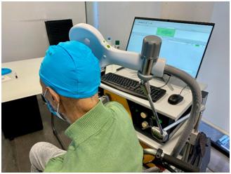 Estimulación magnética transcraneal, nuevo camino para tratar los daños neurológicos