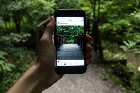 Estos son los smartphones más sostenibles del planeta