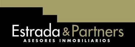 Estrada & Partners cuenta con más de 450.000m2 en exclusivas en la zona centro