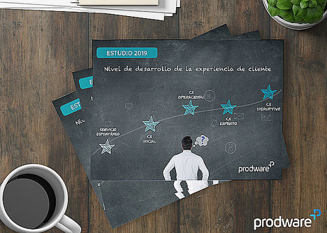 El 70% de las empresas en España carece de una estrategia de experiencia de cliente