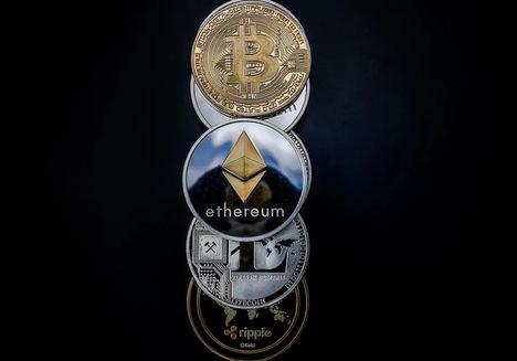 JP Morgan: el Ethereum superará al Bitcoin por tener más posibilidades de uso además de la inversión