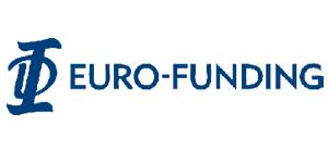 Euro-Funding ofrecerá prácticas online a estudiantes a través de e-Start
