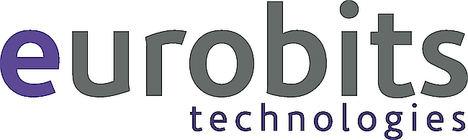 Eurobits Technologies, primera empresa española certificada bajo PSD2