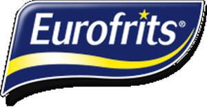 Eurofrits dará sabor a unas navidades 'congeladas'