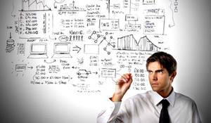 Euroinnova Business School apuesta por el Job Shadowing como estrategia de coaching intersectorial