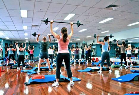 Euroinnova incorpora la tendencia HIIT a la enseñanza deportiva