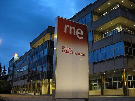 Eurona amplía su alianza con RTVE y transmitirá por satélite la programación internacional en África