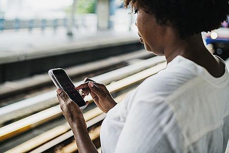 Eurona busca convertirse en un operador Panafricano de telecomunicaciones con su entrada en Costa de Marfil