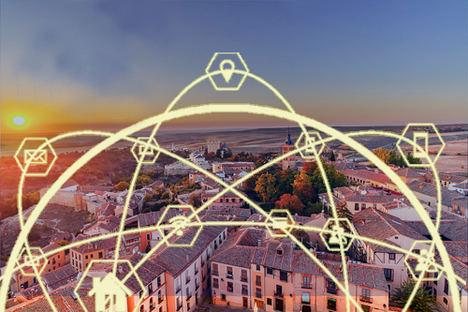 Eurona refuerza su apuesta por la fibra para llegar a 20.000 nuevos hogares en las ciudades
