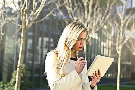 Eurona se postula como operador de referencia para llevar WiFi a los 224 municipios españoles beneficiados por el programa WiFi4EU