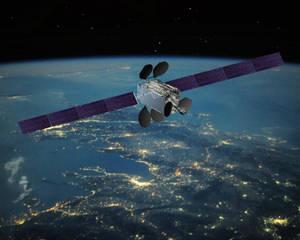 Eurona se une a Intelsat para mejorar las conexiones a Internet por satélite en Europa y África