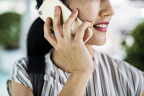 Eurona une fuerzas con MásMóvil y ofrece nuevas tarifas de móvil a sus clientes