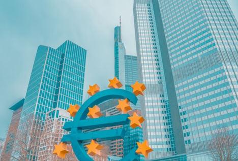 8 de cada 10 empresas creen que Europa ha sido una de las economías más perjudicada por el COVID-19