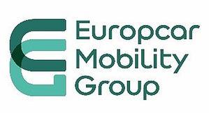 Europcar Mobility Group: un nuevo equipo directivo de acuerdo con el marco estratégico y las ambiciones del Grupo a largo plazo