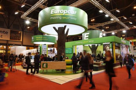 El turista del futuro da prioridad a la libertad de movimientos, sostenibilidad y a la seguridad vial