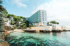 Europe Hotels International reabre todos sus hoteles en España