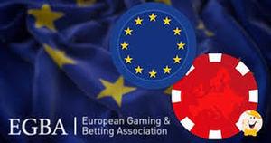 Ve la luz un Código paneuropeo sobre publicidad responsable del juego online