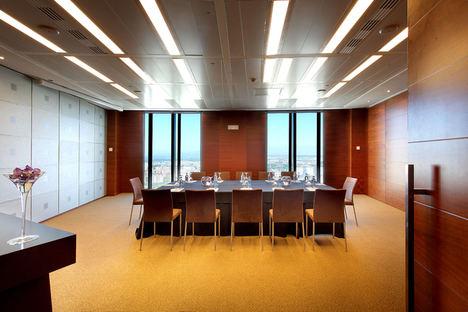 Eurostars Hotel Company consulta a Travel Managers y Personal Assistants sobre las claves de las reuniones de trabajo en el futuro