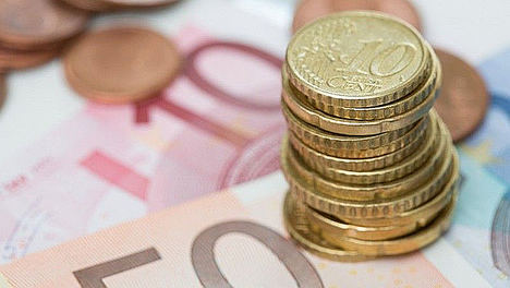 Eurozona: no todo son malas noticias