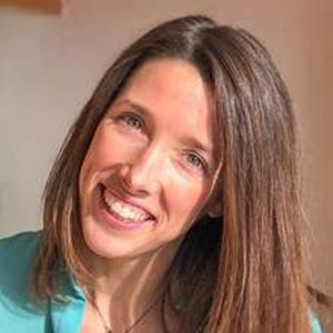 Eva Pijuan, experta en marketing digital.