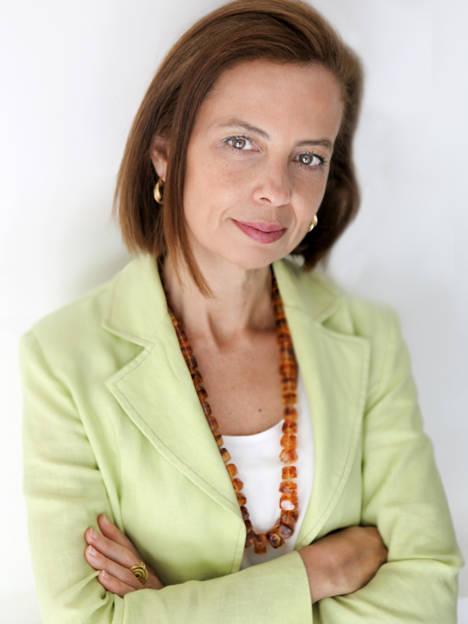 Trescom incorpora en su equipo a Eva Pérez para crear un nuevo departamento de Public Affairs