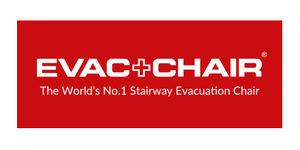 Evac+Chair presenta su equipamiento de evacuación líder de mercado en la feria Sicur 2020