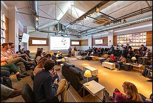 LUCE IT organiza su IX Workshop enfocado a organizaciones Data-driven