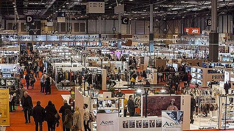 Madrid, ciudad preferida para los eventos corporativos, según Smarty Eventos
