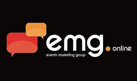 Events Marketing Group se traslada a Cerdanyola del Vallès, Barcelona