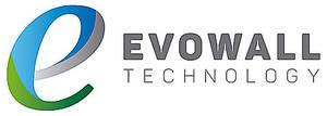 EvoWall Technology, la evolución de las casas pasivas